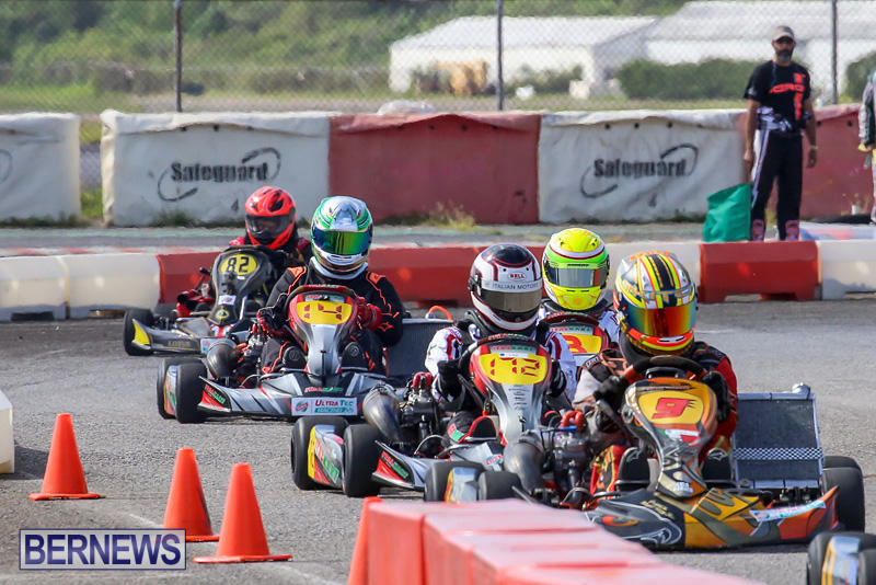 Go-Karting-Bermuda-September-25-2016-45