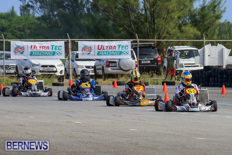 Go-Karting-Bermuda-September-25-2016-46