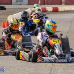 Go Karting Bermuda, September 25 2016-48