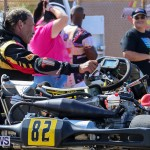 Go Karting Bermuda, September 25 2016-5