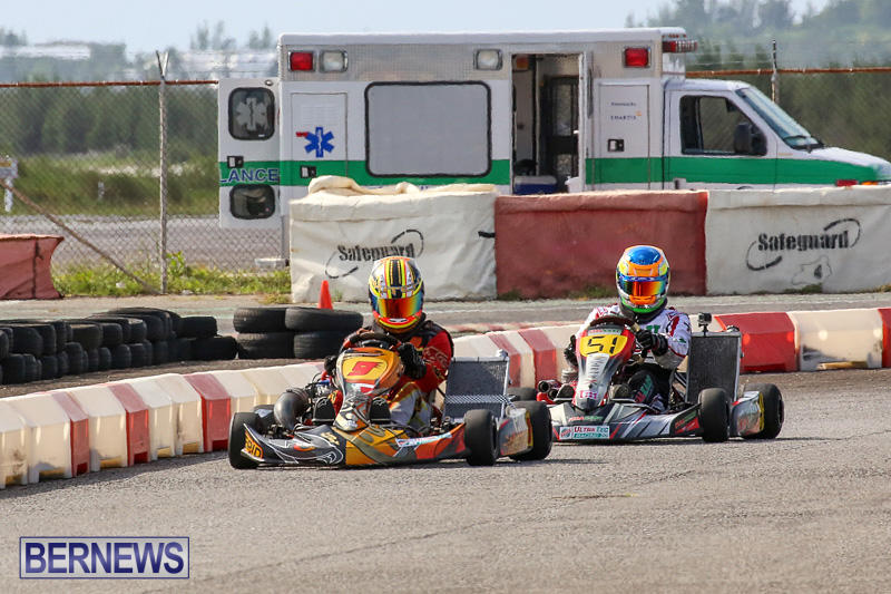 Go-Karting-Bermuda-September-25-2016-51