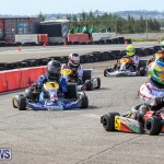 Go Karting Bermuda, September 25 2016-53