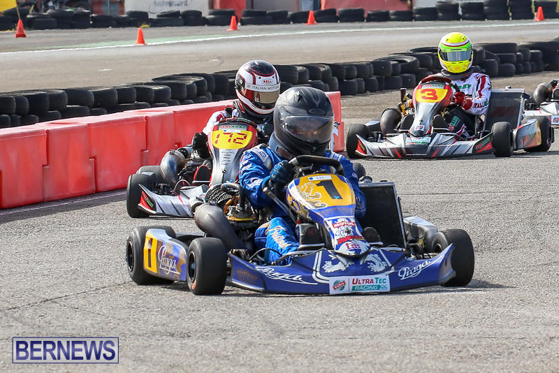 Go-Karting-Bermuda-September-25-2016-54