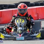 Go Karting Bermuda, September 25 2016-57