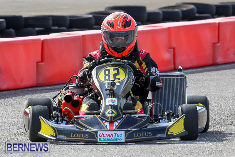 Go-Karting-Bermuda-September-25-2016-57