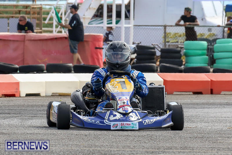 Go-Karting-Bermuda-September-25-2016-59