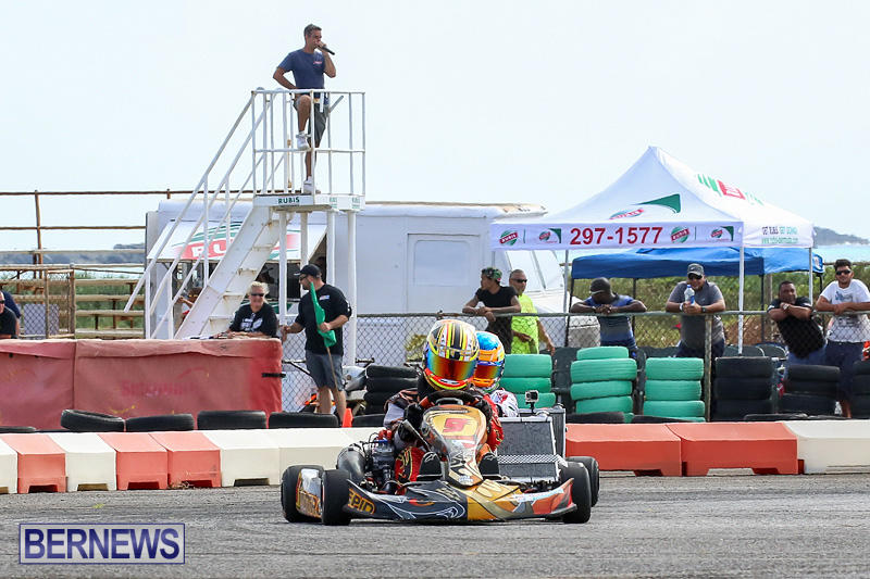 Go-Karting-Bermuda-September-25-2016-60