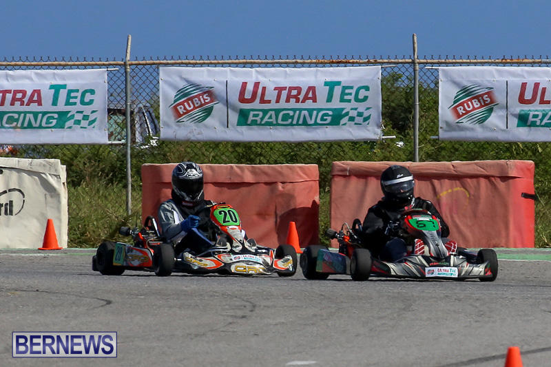 Go-Karting-Bermuda-September-25-2016-7