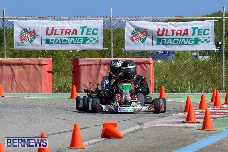 Go-Karting-Bermuda-September-25-2016-8
