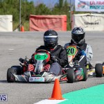Go Karting Bermuda, September 25 2016-9