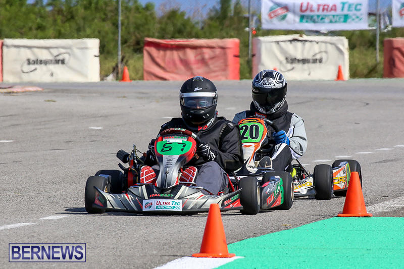 Go-Karting-Bermuda-September-25-2016-9