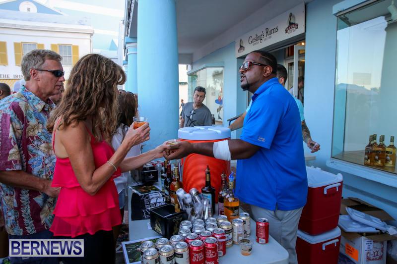 Harbour-Nights-Bermuda-August-31-2016-9