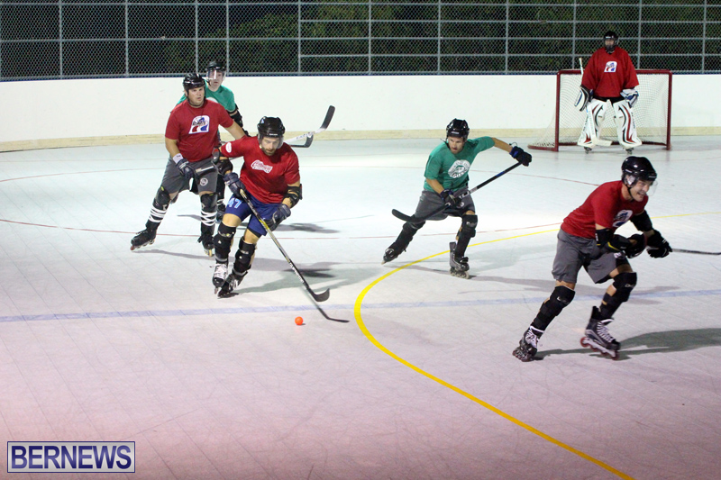 Inline-Ball-Hockey-Bermuda-August-31-2016-3