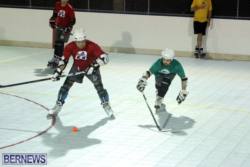 Inline-Ball-Hockey-Bermuda-August-31-2016-5