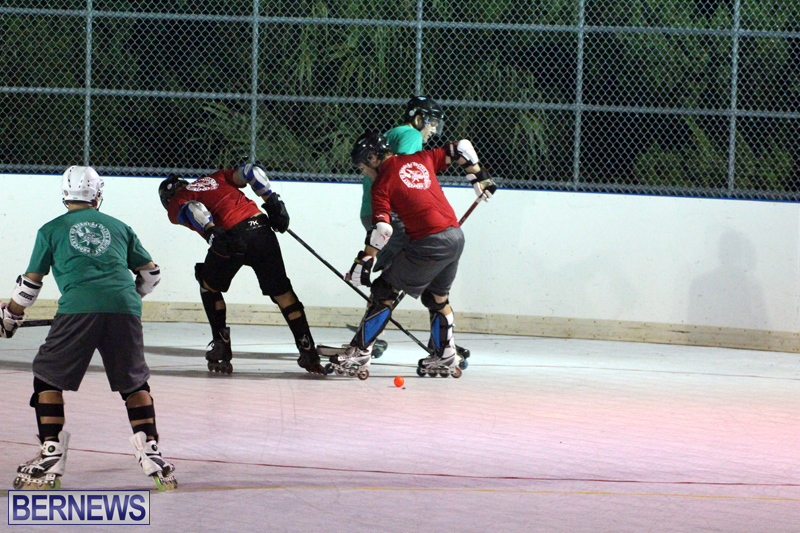 Inline-Ball-Hockey-Bermuda-August-31-2016-7