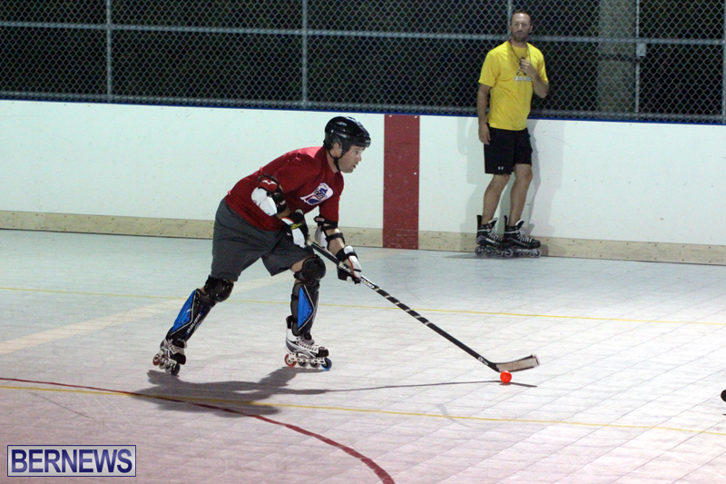 Inline-Ball-Hockey-Bermuda-August-31-2016-8