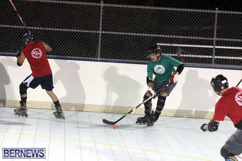 Inline-Ball-Hockey-Bermuda-August-31-2016-9