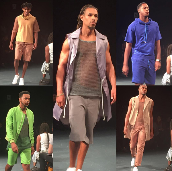 JRU Clothing Bermuda at NY Fashion Sept 2016 (4)