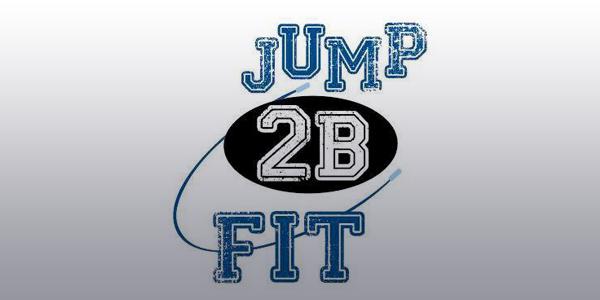 Jump 2B Fit TC generic 02993