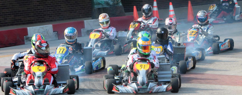 Karting Bermuda Sept 2016 (1)