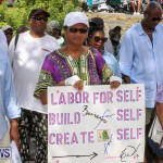 Labour Day Bermuda, September 5 2016-10