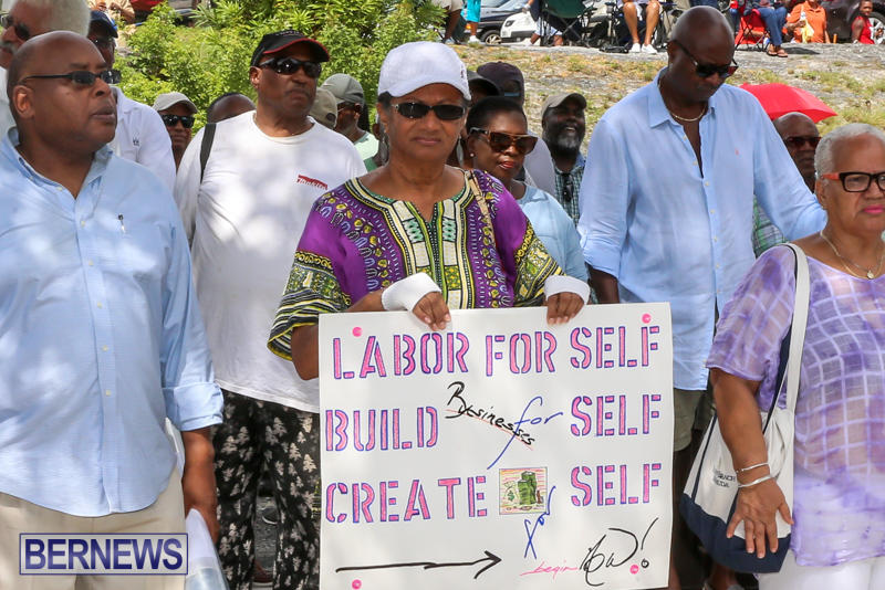 Labour-Day-Bermuda-September-5-2016-10