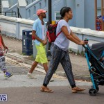 Labour Day Bermuda, September 5 2016-101