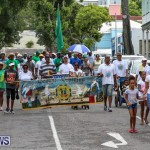 Labour Day Bermuda, September 5 2016-103