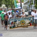 Labour Day Bermuda, September 5 2016-106