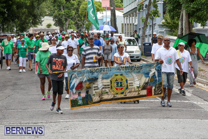 Labour-Day-Bermuda-September-5-2016-106
