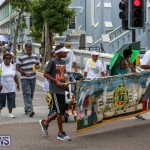 Labour Day Bermuda, September 5 2016-107