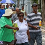 Labour Day Bermuda, September 5 2016-108