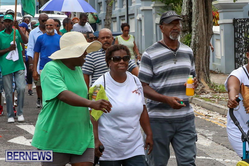 Labour-Day-Bermuda-September-5-2016-108