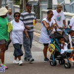 Labour Day Bermuda, September 5 2016-109