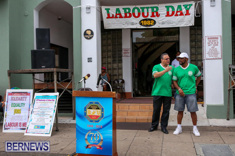 Labour-Day-Bermuda-September-5-2016-11
