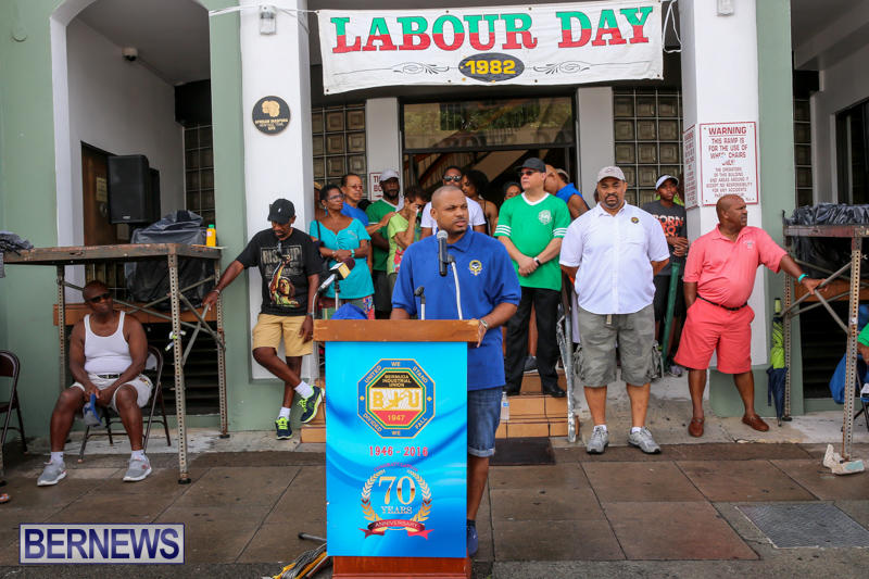 Labour-Day-Bermuda-September-5-2016-111
