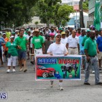 Labour Day Bermuda, September 5 2016-111