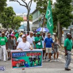 Labour Day Bermuda, September 5 2016-112
