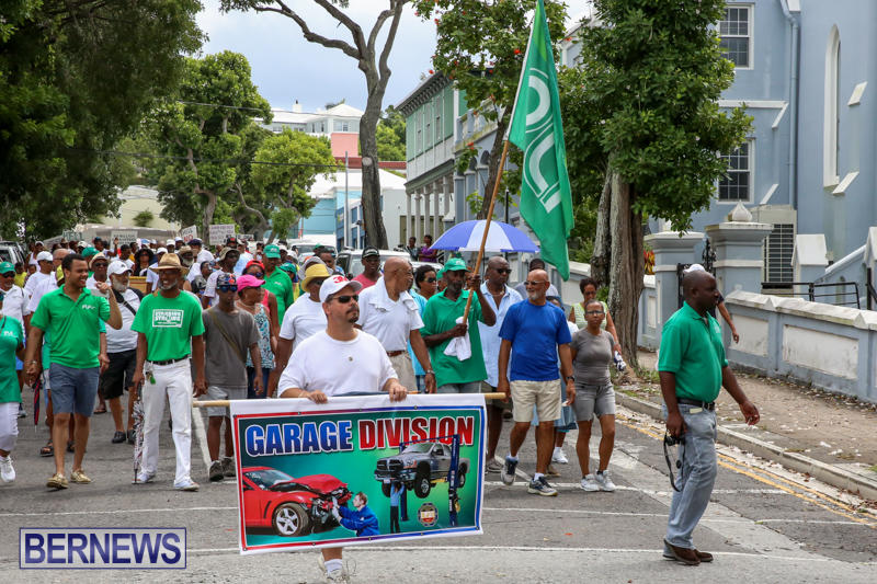 Labour-Day-Bermuda-September-5-2016-112