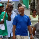 Labour Day Bermuda, September 5 2016-113