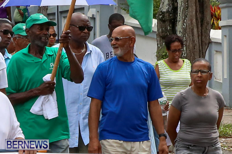 Labour-Day-Bermuda-September-5-2016-113