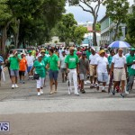 Labour Day Bermuda, September 5 2016-114