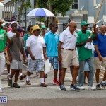 Labour Day Bermuda, September 5 2016-116