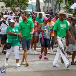 Labour Day Bermuda, September 5 2016-117