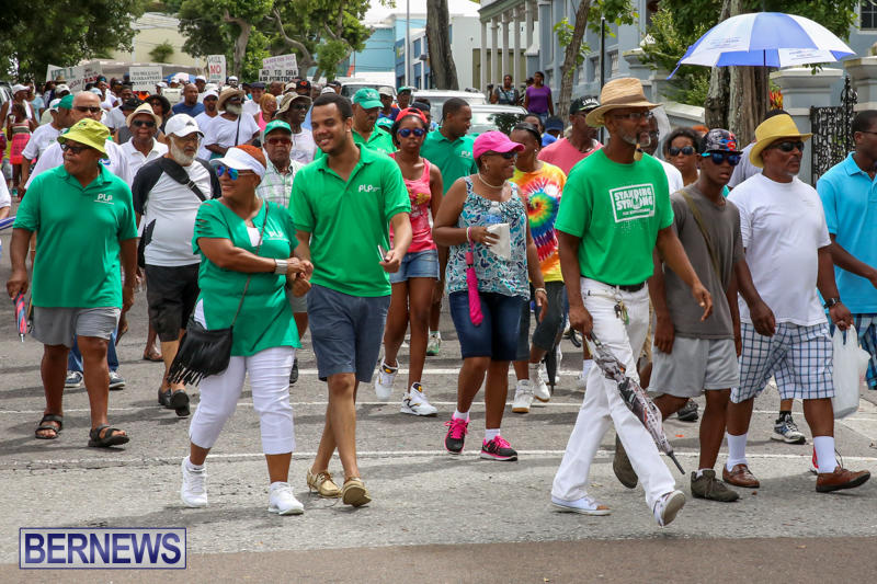 Labour-Day-Bermuda-September-5-2016-117