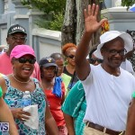 Labour Day Bermuda, September 5 2016-118