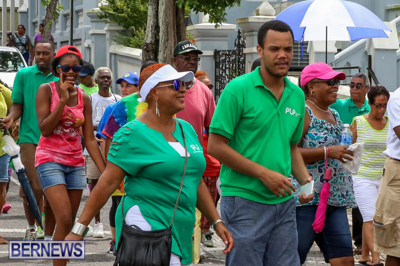 Labour-Day-Bermuda-September-5-2016-119