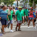 Labour Day Bermuda, September 5 2016-120
