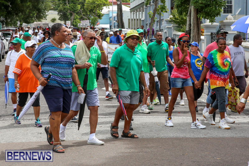 Labour-Day-Bermuda-September-5-2016-120