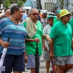 Labour Day Bermuda, September 5 2016-121